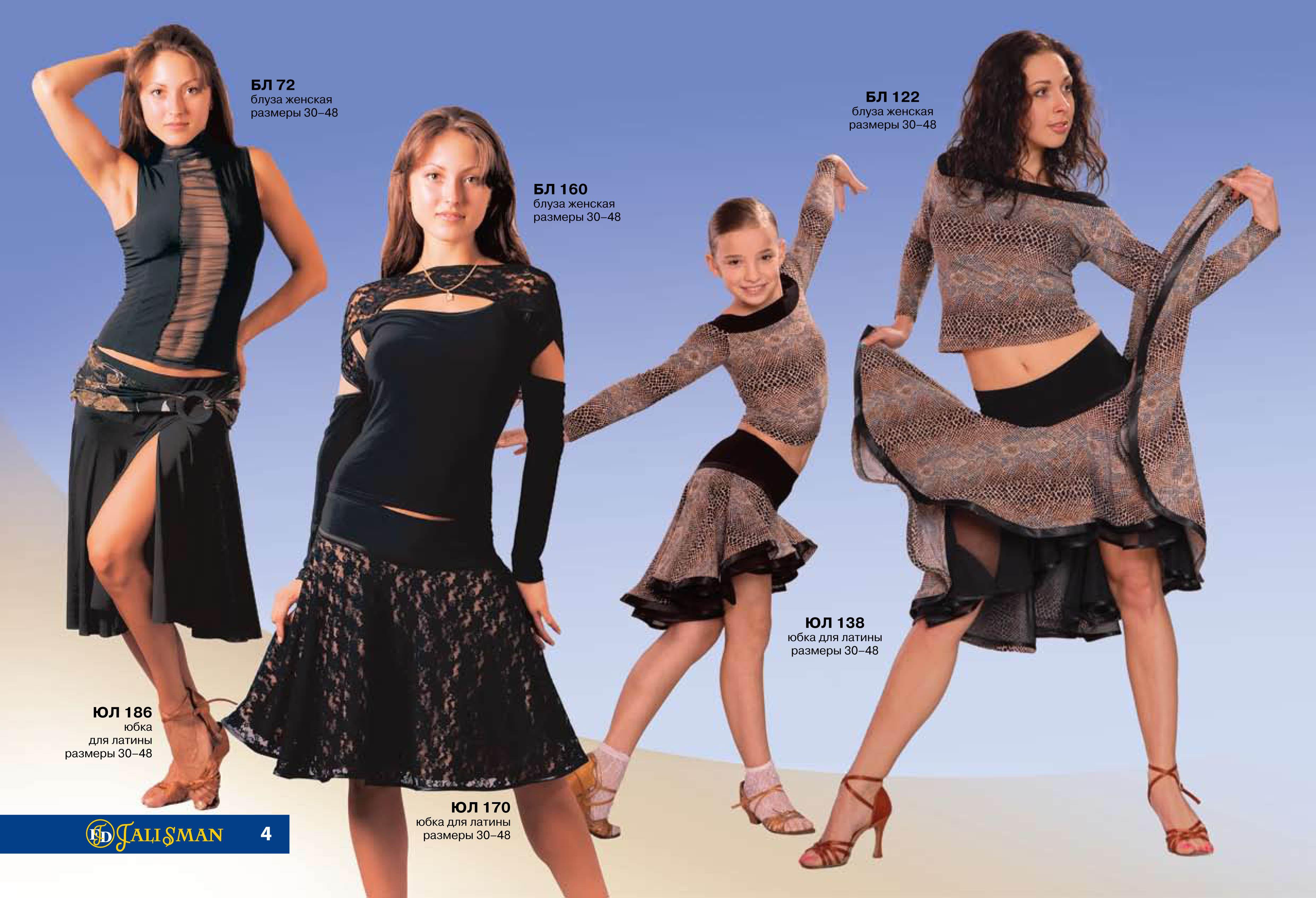 Купить Тренировочное Платье Для Бальных Танцев